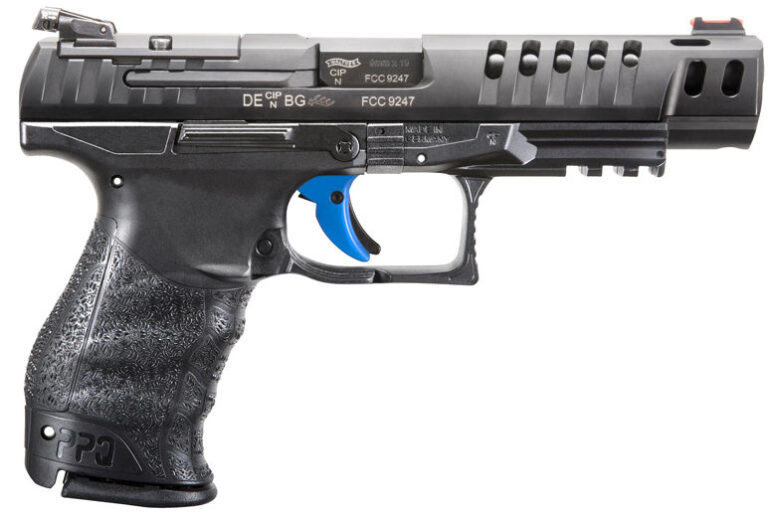 Walther_PPQ-Q5-Match-M1_RS-2837218